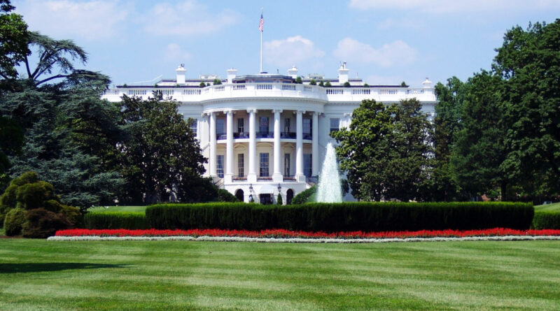 FACT SHEET: Executive Order on Promoting Competition in the American Economy